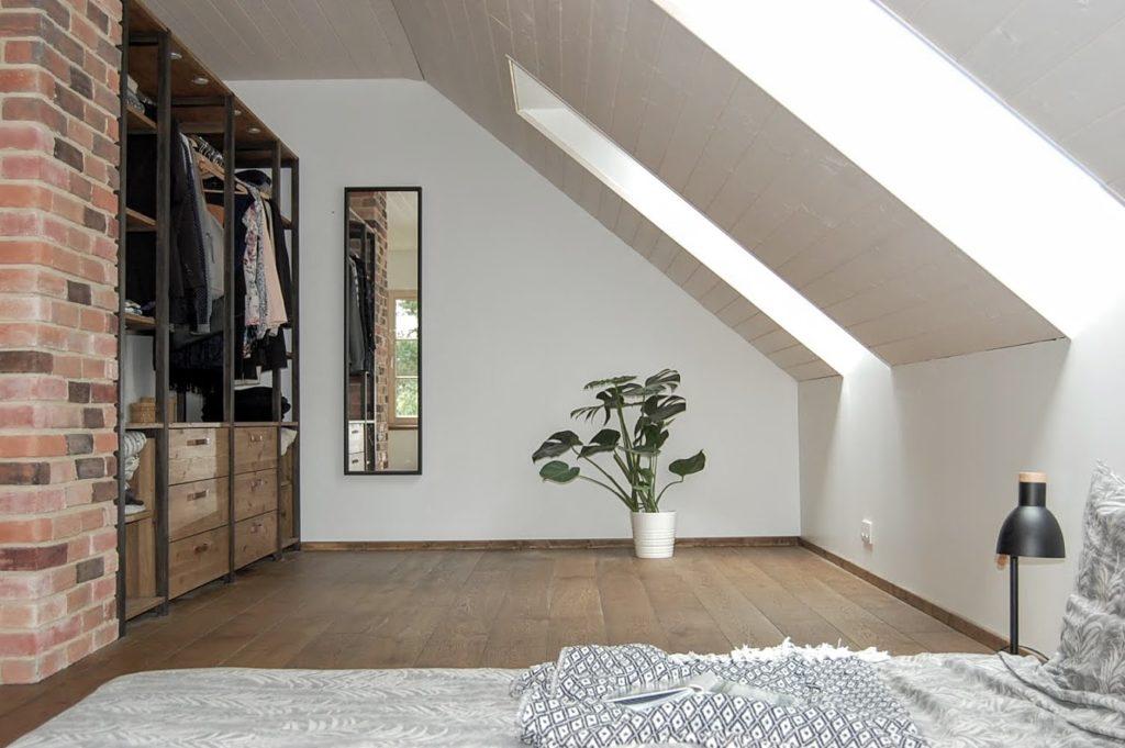 magamistoa katuseaknad