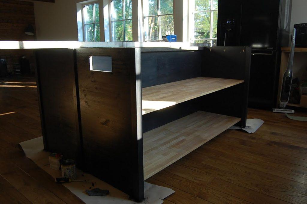 köögisaar