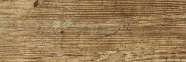 pesuruumi põrandaplaadid